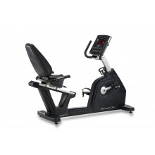 Diamond D41 Cyclette Recumbent JK Fitness