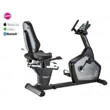 Dimond D39 Cyclette Recumbent JK Fitness
