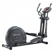 Diamond D62 Ellittica JK Fitness