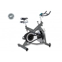 Diamond D55 Spin Bike JK Fitness