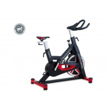 Diamond D54 Spin Bike JK Fitness