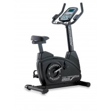 Top Performa 265 Cyclette JK Fitness
