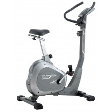 Professional 245 Cyclette JK Fitness