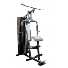 JK 6097 Panca Multifunzione JK Fitness