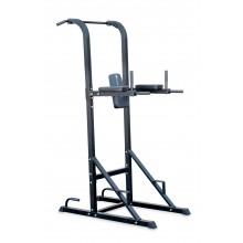 JK 6096 Torretta Multifunzione JK Fitness