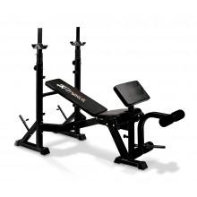 JK 6070 Panca JK Fitness