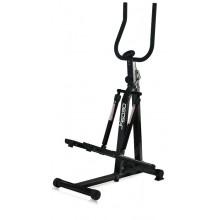 JK 5030 Stepper JK Fitness