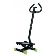 JK 5020 Stepper JK Fitness