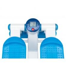 JK 5010 Mini Stepper JK Fitness