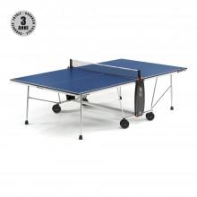 Sport 100 Tavolo Ping Pong