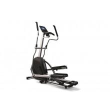 Andes 7i Ellittica Horizon Fitness