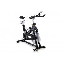S3 Plus Spin Bike Horizon Fitness