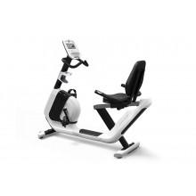 Comfort R Cyclette Recumbent Horizon Fitness
