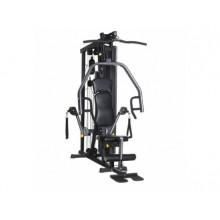 Torus 3 Panca Multifunzione Horizon Fitness