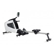 Oxford 5 Vogatore Horizon Fitness