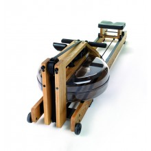 Natural Vogatore Water Rower
