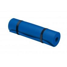 MF507 Tappeto per esercizi Movi Fitness