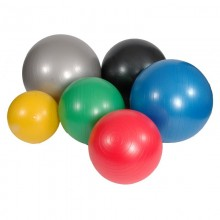Gym Ball Pilates Movi Fitness