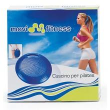 MF508 Cuscino Pilates Movi Fitness