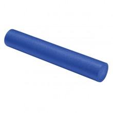 MF514 Pilates Roller Movi Fitness
