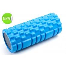 MF543 Rullo per massaggi Movi Fitness