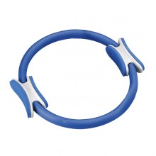 MF515 Pilates Ring Movi Fitness