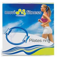 MF515 Pilates Ring Movi Fitness