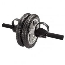 MF522 Ruota per esercizi Movi Fitness