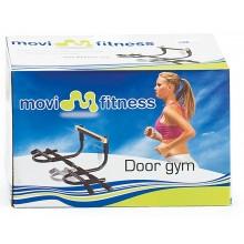 MF521 Door Gym Movi Fitness