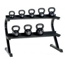 MF536 Rastrelliera Movi Fitness