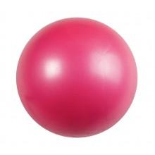 MF540 Palla pilates e yoga Movi Fitness