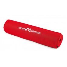 MF544 Cilindro per bilancieri Movi Fitness