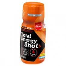 Total Energy Shot