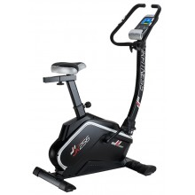 Performa 256 Cyclette JK Fitness