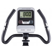 Professional 246 Cyclette JK Fitness