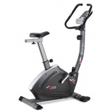 Professional 236 Cyclette JK Fitness