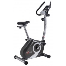 Professional 226 Cyclette JK Fitness