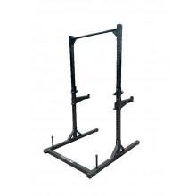 JK 6066 Panca Multifunzione JK Fitness
