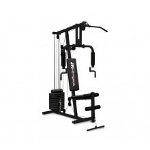 JK 6099 Panca Multifunzione JK Fitness