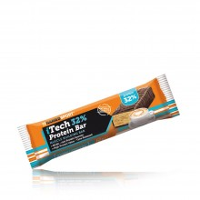 ITech 32% Protein Bar Named Sport