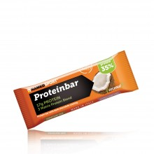 Proteinbar 50 gr Named Sport