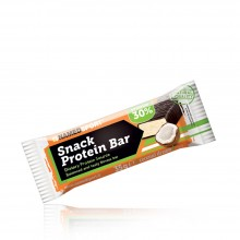 Snack Protein Bar 35gr Named Sport