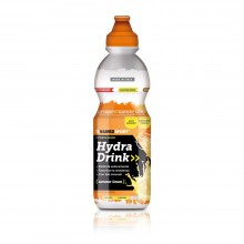 Hydra Drink 500 ml Named Sport