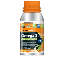 Omega 3 Double Plus ++ Named Sport