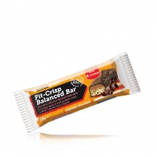 Fit Crisp Balanced Bar Named Sport