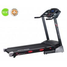 Genius 116 Tapis Roulant JK Fitness