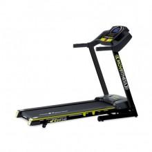 MF395 Tapis Roulant Movi Fitness