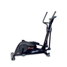 Top Performa 425 Ellittica JK Fitness