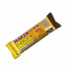 MARZAENERGY BAR SINGOLA 1 X 40 G +WATT
