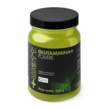 GLUTAMMINA+ 300 G +WATT